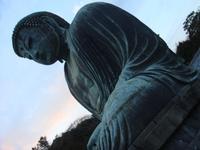 Kamakura00001_2