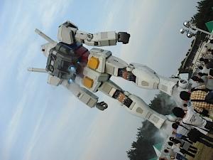 Gundam00002