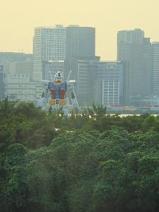 Gundam00003_3